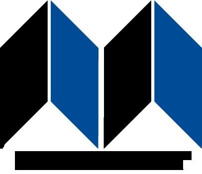 logo marchionna srl
